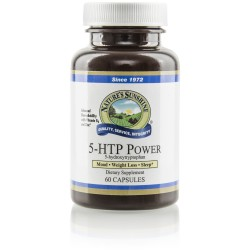 5-HTP Power (60 cap)