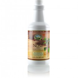 Noni Jugo Natural Concentrado (473ml)