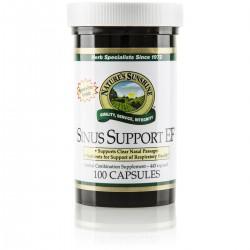 Sinus Support EF ® (100 cap)