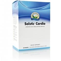 Solstic Cardio (30 sachet)