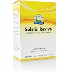 Solstic Revive (30 sachet)