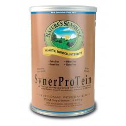 SynerProtein (448 g)