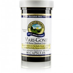 Sin Varices Vari-Gone ® (90cap)