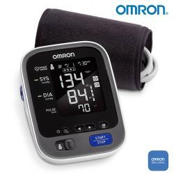 Medidor de Presión OMRON Serie 10 Bluetooth