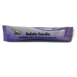 Solstic Cardio (1 sachet) *Pruebalo Gratis