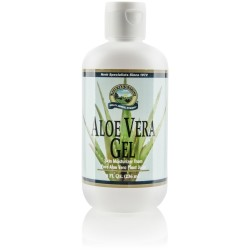Aloe Vera Gel (236ml)
